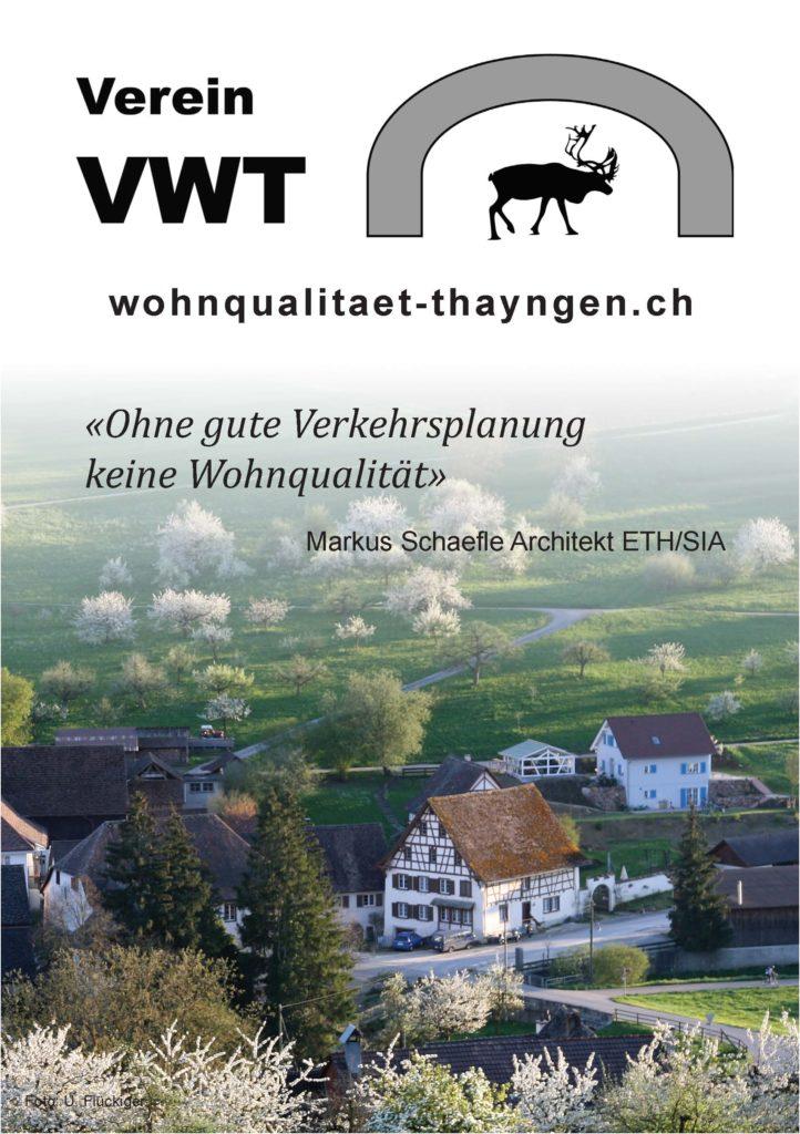 Sie sucht Ihn in der Schweiz | Inserate auf mxmbers.com